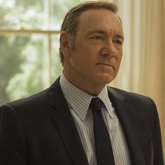 Pin for Later: Here's What You Forgot About House of Cards Season 2