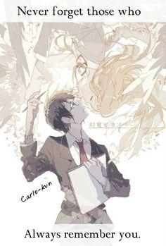 Anime:Shigatsu wa kimi no uso