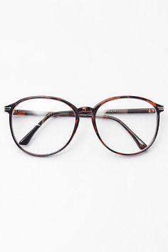 c5a154bf10 Tia Thin Frame Pastel Clear Glasses. Online Shop 2015 New Brand Fashion  Glasses Frame Oculos De Grau Femininos Round Computer Vintage Eyeglasses  Optical ...