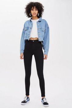61459d0c525d 11 Best Joni jeans Outfit images