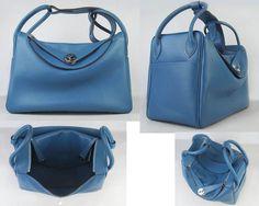 Hermes - yellow leather Lindy handbag   Hermes Lindy   Pinterest ...