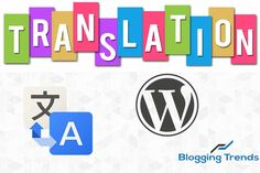 11 Best Translation Plugins For Your WordPress