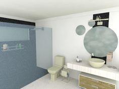 Pastilhas-Banheiro-Cristal-Puro-Preto