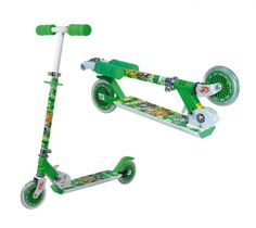 Trotineta Hudora pentru copii. #trotineta #hudora Tricycle, Stationary, Bike, Vehicles, Bicycle, Bicycles, Car, Vehicle, Tools