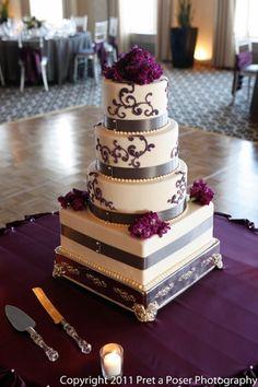 9-17-2011 Wedding Wedding Reception Photos on WeddingWire