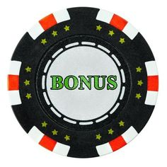 Many online casinos have a promotion called no deposit bonus. How does a no deposit bonus work and it is really a bonus? Online Roulette, Hand Games, Wall Decor Lights, Photo Games, White Background Images, Online Casino Games, Recreational Activities, Round Design, Light Switch Plates