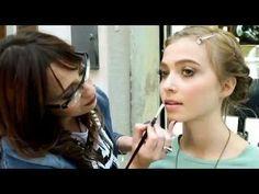 Sarah I Like Make-Up Make Up, Free, Makeup, Beauty Makeup, Bronzer Makeup