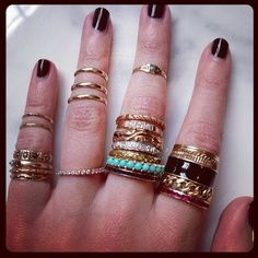 ring heaven! totally!!!!