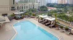 12 Best Riverview Singapore Hotel Deals Images Hotel