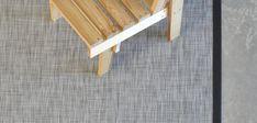 Outdoor Furniture, Outdoor Decor, Bench, Rugs, Home Decor, Farmhouse Rugs, Decoration Home, Room Decor, Home Interior Design