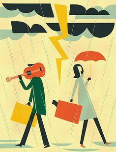 http://images.veerle.duoh.com/uploads/inspiration-images/divorce-big.jpg