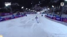 Ever Wonder Why Hoth Doesn't Host the Winter Olympics?