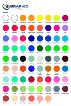 vintaj patina color mixing chart colors pinterest farben mischen zuckerblumen und farben. Black Bedroom Furniture Sets. Home Design Ideas