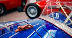 #importacaoveiculos Importação de Veículos Ferrari - classiccar,italiandesign,oldtimer,ferrari: Pro Imports Motors -… #importacaocarro