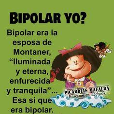 Memes en espanol risa amigas ideas for 2019 Funny Spanish Memes, Spanish Humor, Spanish Inspirational Quotes, Spanish Quotes, Funny Texts, Funny Jokes, Happy Day Quotes, Mafalda Quotes, Song Memes