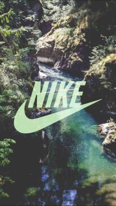Wonderful Wallpaper Nike Aesthetic - 100ee0a277b89fe9968ed1549e71947c  Snapshot_488322.jpg