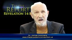 """Truth Report: """"Who will exalt the name of Yahweh?"""""""