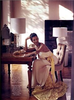 """ANDREA JANKE Finest Accessories: The Individual Work of Art 