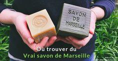 Les avantages du savon de Marseille authentique et du savon Gaiia. Ou trouver du vrai savon de Marseille fabriqué dans le sud : astuce, prix #savondemarseille #vraisavondemarseille #veritablesavondemarseille Authentique