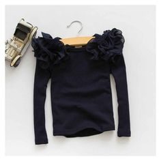 6afbe77a4 35 Best Little girl clothes images