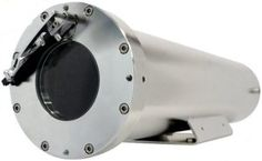 ClearViews Communications range of explosion proof CCTV cameras for hazardous environments such as chemical sites, oil and gas facilities and food processing plants. Chemistry Class, Explosions, Oil And Gas, Cameras, Students, Range, Meet, Shop, Plants