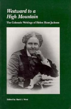 an interpretation of helen jacksons a century of dishonor Use this guide as a complete study tool for an ap us history course by dssguy99 in types  school work.