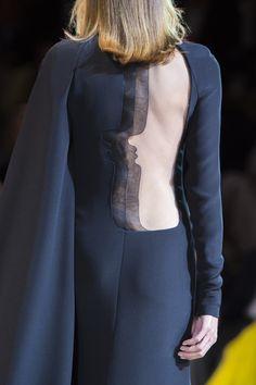 Stephane Rolland Fall 2017 Couture Fashion Show Details - The Impression Fashion News, Fashion Show, Fashion Trends, Ball Dresses, Ball Gowns, Stephane Rolland, Fashion Sewing, Lovely Dresses, Donna Karan