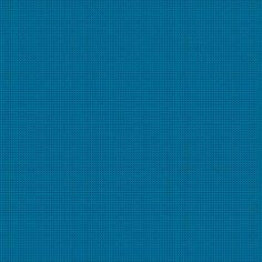 """Marimekko Marimekko II Muru 33' x 27.6"""" Gingham Wallpaper"""