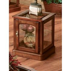Accent Tables Foyer Round Corner Coffee Tail Table For The Home From Bellacor