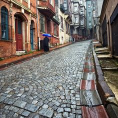 Istanbul http://www.yourcruisesource.com/two_chefs_culinary_cruise_-_istanbul_to_athens_greek_isles_cruise.htm
