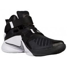 If you haven't been able to check out the LeBron Soldier 9 yet, and I think you really should, today is your lucky day. Nike Basketball is launching 6 different Girls Basketball Shoes, Basketball Tricks, Jordan Basketball, Basketball Sneakers, Girls Softball, Volleyball Players, Basketball Court, Nike Shoes Cheap, Nike Lebron