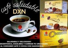 http://www.bazsoka.dxn.es/contact