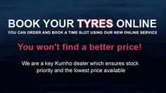 Buy Cheap Tyres -Tyre dealers Uxbridge. Cowley Road tyre and exhaust centre, tyre fitters, car exhausts, car air conditioning servicing, brakes, batteries and shock absorbers. Supply and fit tyres and exhausts for all makes and models of vehicles. Tyres Uxbridge.