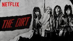 [HD|MOZI]™ The Dirt 2019 ONLINE TELJES FILM FILMEK MAGYARUL LETÖLTÉS HD The Dirt 2019 Teljes Film Magyarul Online HD,The Dirt 2019 Teljes Film Magyarul, The Dirt The Dirt Teljes Film Online Magyarul HD The story of Mötley Crüe and their rise from the Sunset Strip club scene of the early 1980s to superstardom.