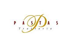 Pasta's Trattoria in Pleasanton, CA