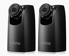 Brinno TLC200 Pro Time-Lapse Video Camera Two-Pack Bundle... https://www.amazon.com/dp/B01N6AIPDY/ref=cm_sw_r_pi_dp_x_TXnKybPGW4VVJ