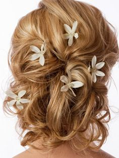 Google Image Result for http://www.hairstylestrendy.net/wp-content/uploads/2011/02/Wedding-Hairstyles-wtih-Flowers_.jpg
