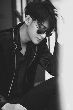 Chanyeol, Tao Exo, Qingdao, K Pop, Rapper, Huang Zi Tao, Johny Depp, Wu Yi Fan, Kung Fu Panda