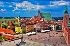 10 Secret European Little Towns You Must Visit - Page 5 of 11 - Must Visit Destinations