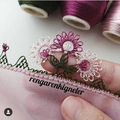 Needle Lace, Bargello, Filet Crochet, Needlework, Shabby Chic, Embroidery, Knitting, Jewelry, Youtube