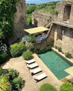 Dream Home Design, My Dream Home, Dream Life, Places To Travel, Places To Go, Northern Italy, Travel Aesthetic, Summer Aesthetic, Dream Vacations