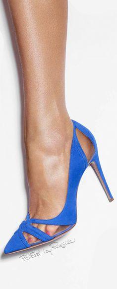 1158 Besten Schuhe Bilder Auf Pinterest Shoe Boots Trousers Women