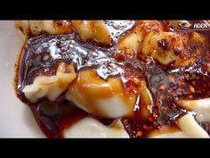 廣東著名蜜汁叉燒肉的家庭做法 【美食天堂 CiCi's Food Paradise】 - YouTube