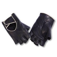 Women's GT Gloves