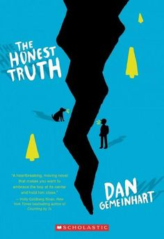 The Honest Truth (Paperback)