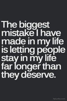 10 Deep Quotes About Moving On After Hurt & Betrayal