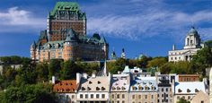 2015-04-15-1429128101-6226858-QuebecCity2.jpg