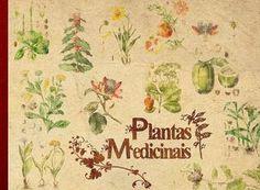 El nuevo libro de consulta de las hierbas