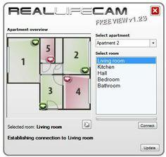 RealLifeCam Free Watch / RealLifeCam - Watch All Cameras For FREE | eBay