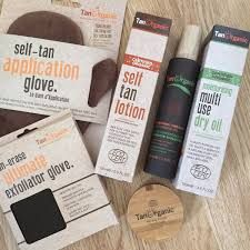Image result for tanorganic media Vegan Friendly, Lotion, Skincare, Eyeshadow, Organic, Blog, Twitter, Image, Instagram